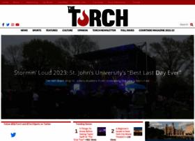torchonline.com