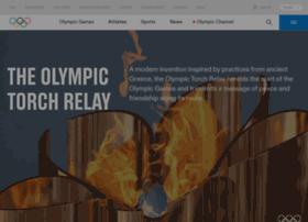 torchrelay.sochi2014.com