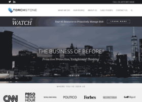 torchstoneglobal.com