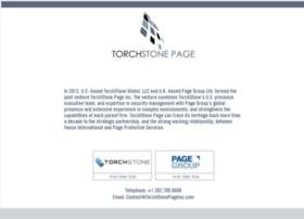 torchstonepageinc.com