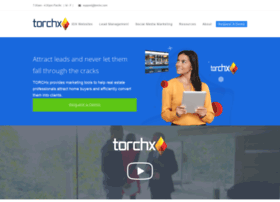 torchx.com