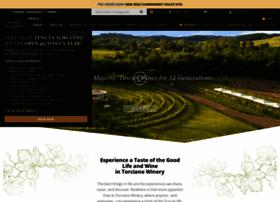 torciano.com