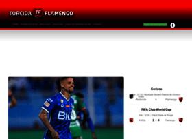 torcidaflamengo.com.br