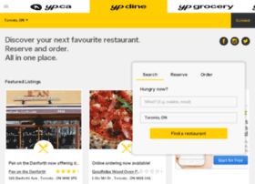 Used restaurant supplies toronto websites and posts on used ...