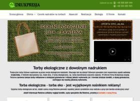 torebki-ekologiczne.pl