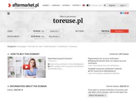 toreuse.pl