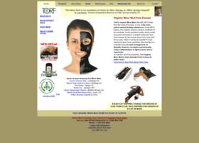 torfspa.com