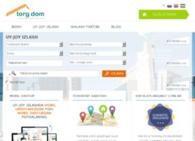 torg-dom.com