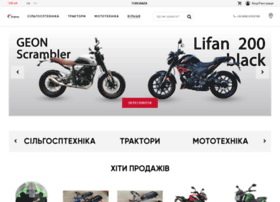 torgbaza.com.ua