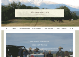 torgrimsonplace.com