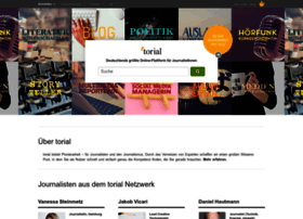 torial.com