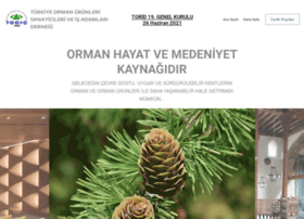 torid.org.tr