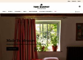torimurphy.com