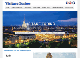 torino-weekend.com