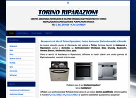torinoriparazioni.com