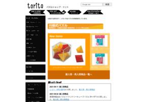 torito.jp