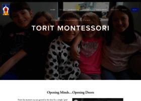 toritschool.org