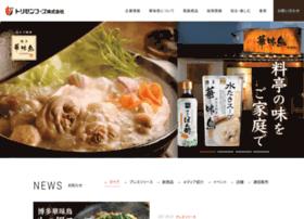 torizenfoods.jp