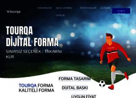 torkadijitalforma.com