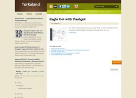 torkaland.blogspot.in