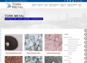 torkmetal.com