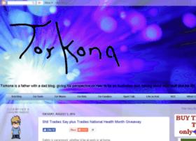 torkona.blogspot.com.au