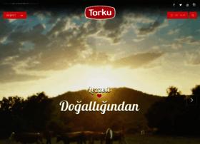 torku.com.tr