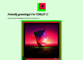torley.com