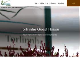 torlinnhe.com
