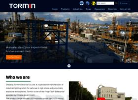 tormin-lighting.com