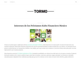 tormo.com.co