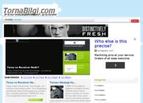tornabilgi.com