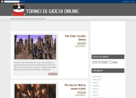 tornei-giochi-online.blogspot.com