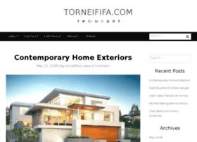 torneififa.com