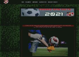 torneoafin.com.ar