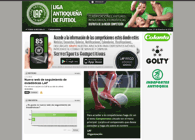 torneos.laf.com.co