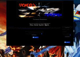 torneospokemon.foroactivo.com