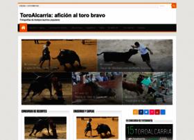 toroalcarria.com