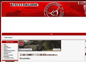 torocontrapio.com