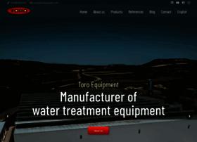 toroequipment.com