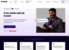 toroinvestimentos.com.br
