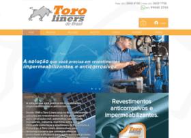torolinersdobrasil.com.br