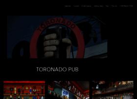 toronado.com