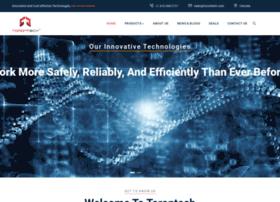 torontech.com