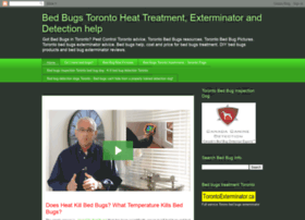 toronto-exterminator-bedbugs.blogspot.in