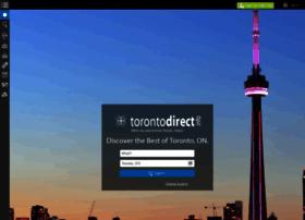 torontodirect.info