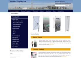 torontodisplaysca.ipage.com