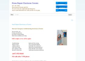 torontoelectrical.blogspot.ca