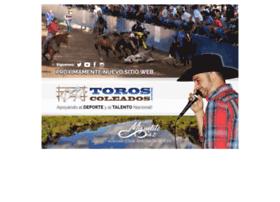 toroscoleados.com