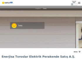 toroslarepsas.enerjisa.com